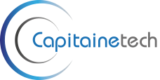 Capitainetech